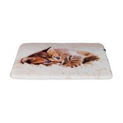 Mata Nani dla kota na parapet - Trixie - 90x28cm