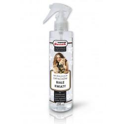 Neutralizator zapachów Super Benek Spray - aloes