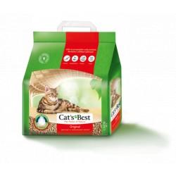 Cat's Best Original - żwirek dla kotów