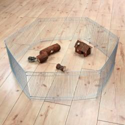 Wybieg domowy dla myszy, chomika Trixie