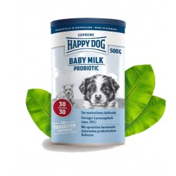 Happy Dog Baby Milk 500 g