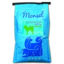 Morsel - Complete Grain Free Food - Adult Dogs - Lamb with Mint 12kg