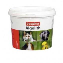 Algolith Beaphar - witaminowy preparat z suszonymi morskimi algami 500g