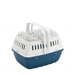 Transporter dla gryzoni Hip Ster Moderna Small