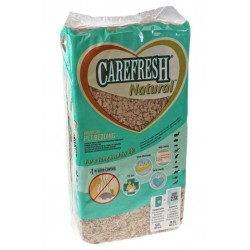 Podściółka CareFresh Natural - 14 l