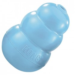 Zabawka Kong Classic - na smakołyki