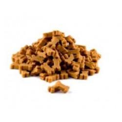 Przysmak dla psa Maced Kostki Mini Mix - 300g