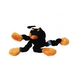 Zabawka dla psa - pluszowy piesek