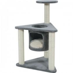 Drapak dla kotów Kea - szary