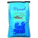 Morsel - Complete Grain Free Food - Adult Dogs - Fish with Vegetables 12 kg