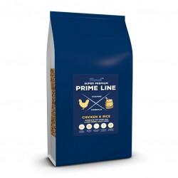 Morsel Super Premium Prime Line Puppy Chicken & Rice 12 kg