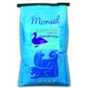 Morsel - Complete Grain Free Food - Adult Dogs - Duck with Orange 12 kg