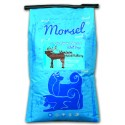 Morsel - Complete Grain Free Food - Adult Dogs - Venison with Mulberry 12 kg