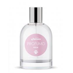 Perfumy dla psa i kota - białe piżmo 100ml