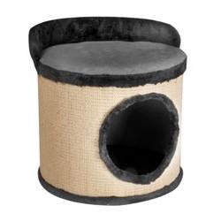 Drapak dla kota Record Throne