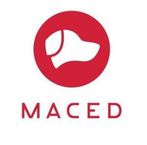 MACED