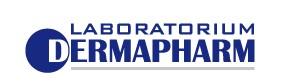 Laboratorium Dermapharm