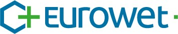 Eurowet